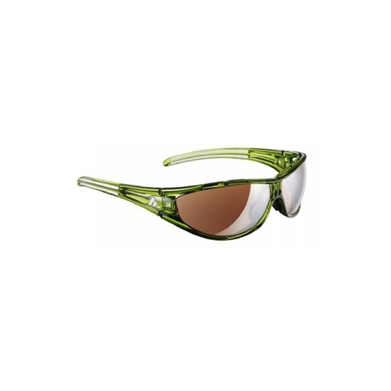 Ridículo práctica Incompatible  Comprar gafas de sol Adidas Evil Eye A266 6075
