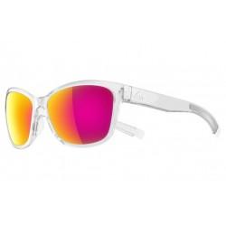 Gafas de sol Adidas...