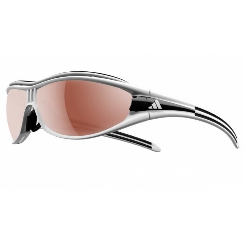 Pino Conversacional eje  Gafas de sol Adidas Evil Eye Pro A126 6081