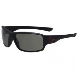 Cébé gafas deportivas Haka M