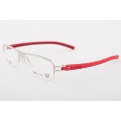 tag heuer gafas 7624 rojas