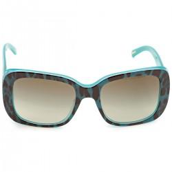Gafas de sol Dolce &...