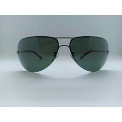 Versace 2177 gafas de sol...