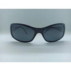 Gafas de sol mujer Bvulgari...