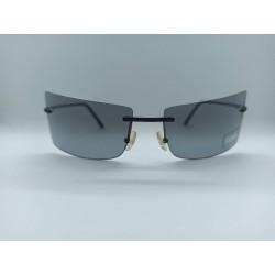 Gafas de Gianfranco Ferre...