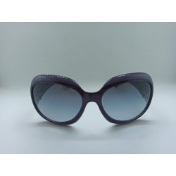 Gafas de sol Chanel 6003