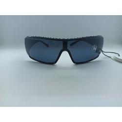 Gafas de sol Chanel 5103