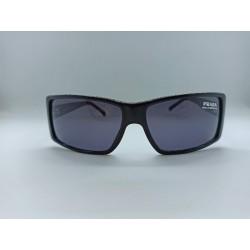 Gafas de sol Unisex de...