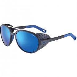 Cébé gafas deportivas C-Summit