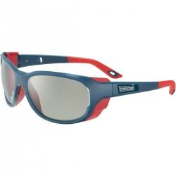 Cébé gafas deportivas Everest