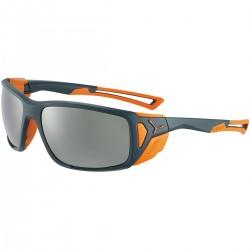Cébé gafas deportivas Proguide