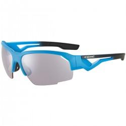 Cébé gafas deportivas Hilldrop