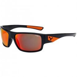 Gafas de sol Cébé Whisper