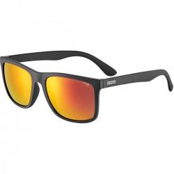 Gafas de sol Cébé Hipe