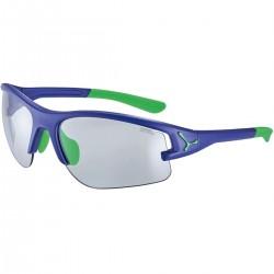 Cébé gafas deportivas Across