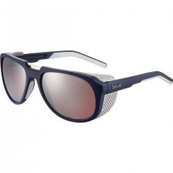 Bollé gafas deportivas Cobalt