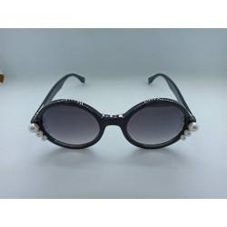 Gafas de sol Fendi 0298