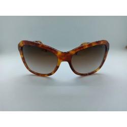 Gafas de sol señora prada...