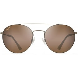Gafas de sol Maui Jim...