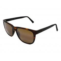 Gafas de sol Maui Jim Tail...