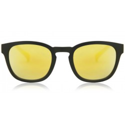 Gafas de sol Adidas AOR001