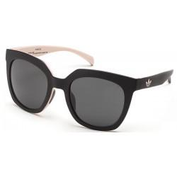 Gafas de sol Adidas AOR008