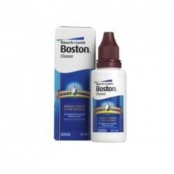 Boston Solución Limpiadora