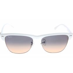 Gafas De Sol Ray-Ban RB4175