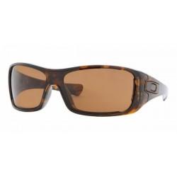 Gafas de Sol Oakley Antix