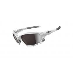 Gafas de Sol Oakley Jawbone