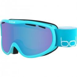 Gafas Ski Sierra