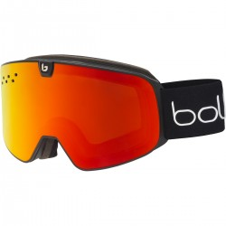 Gafas Ski Nevada Neo