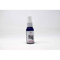 Spray Fog Zero