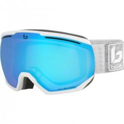 Gafas Ski Nortstar