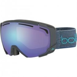 Gafas Ski Supreme OTG