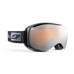 Gafas de Ski Ventilate
