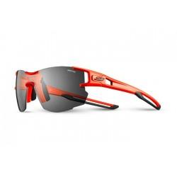 Gafas de sol deportivas...