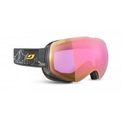 Gafas ski Shadow online...
