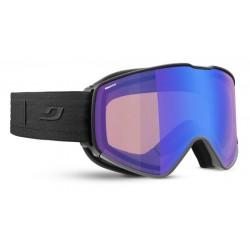 Gafas de ski  Cyrus