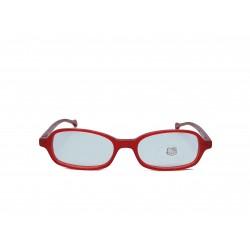 Gafas para niña Hello Kitty
