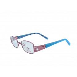 Gafas infantiles Hello kitty