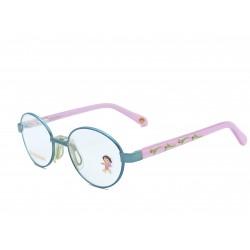 Gafas Dora exploradora para...