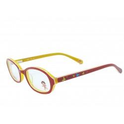 Gafas acetato niña Dora...