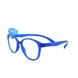 Gafas para niño con filtro...