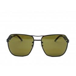 Gafas de sol Versace 2114...