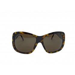 Gafas de mujer Versace VE4212
