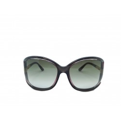Tom Ford ANAIS TF 125 GAFAS...