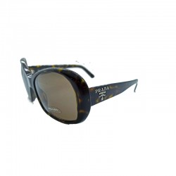 Gafas de sol prada SPR03M