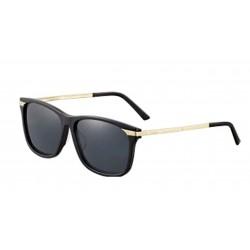 Gafas caballero de Cartier