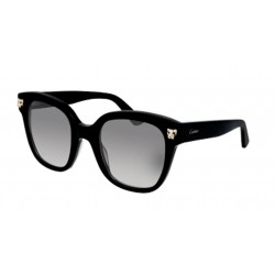 Gafas de sol Panthère Cartier
